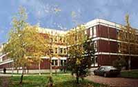 Вакансии компании Школа 571, работа в Школа 571